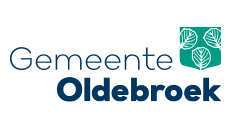 Gemeente Oldebroek homepage
